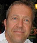 Dr. Peter Grav