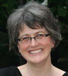 Dr. Rachael Cayley