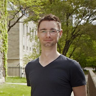 Dan Weaver