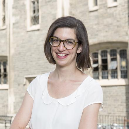 Kate Addleman-Frankel