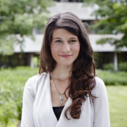 Tara Gralnick