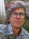 Dr. Malcolm Sutton