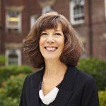 Prof. Mayo Moran